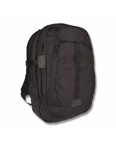 5ive Star Gear Black Ambush Backpack Model 6198000