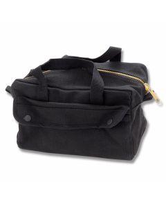 5ive Star Gear Mechanic's Tool Bag - Black