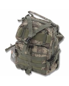 Extreme Paks Small Slingpack