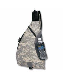 Extreme Paks Sling Backpack