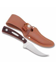 Maxam Custom Skinning Knife