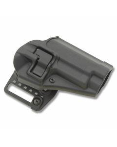 Blackhawk SERPA Holster for SIG 220/225/226 with or without rail (Right)