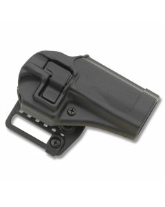 Blackhawk SERPA Holster for Glock 20/21/37 and S&W M&P .45 9/40 (Right)
