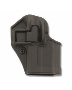 Blackhawk CQC Serpa Concealment Holster for Springfield XDS 3.3