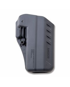 BLACKHAWK! Urban Grey Injection Molded Holster for Springfield XD/MOD2/XDM Model 417507UG
