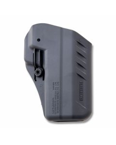 BLACKHAWK! Urban Grey Injection Molded Holster for S&W M&P Model 417525UG