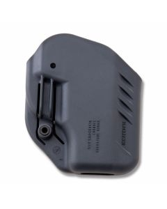 BLACKHAWK! Urban Grey Injection Molded Holster for Ruger LC9/LC380 Model 417549UG