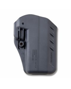 "BLACKHAWK! Urban Grey Injection Molded Holster for Springfield XDS 3.3"" Model 417565UG"