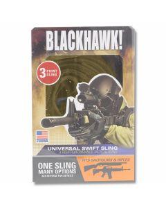 BLACKHAWK! Universal Swift Sling - Coyote