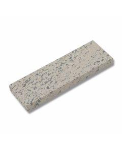 Buck Arkansas Honing Stone