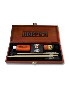 Hoppe's  Deluxe Gun Cleaning Kit Model BUOX