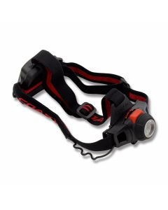 Coast HL27 Focusing LED Headlamp