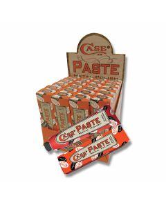 Case Dealer Box of 24 Paste