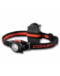 Coast HL7 Flashlight