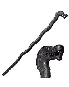 Cold Steel Dragon Walking Stick Model 91PDRZ