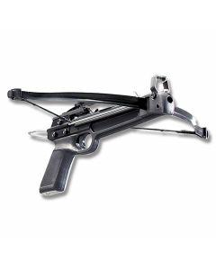 50 lb. Draw Pistol Style Crossbow