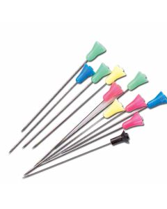 100pk Target Darts for Blowgun