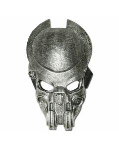 Predator Scar Predator Mask