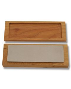 "Chef'sChoice EdgeCrafter 2x6"" Diamond Sharpening Stone"
