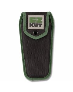 EZ KUT Pruner Sheath