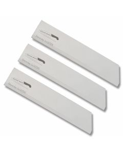 "Victorinox Cutlery 7"" 3 Pack Edge-Mag Knife Protectors Model 48310"