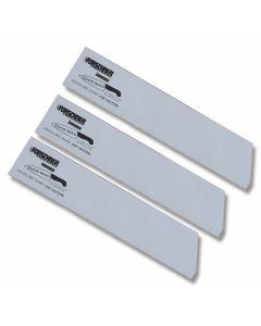 "Victorinox Cutlery 9"" 3 Pack Edge-Mag Knife Protectors Model 48311"