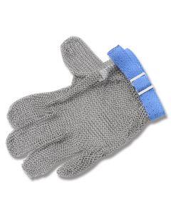 Victorinox  Forschner Safe-T-Gard Wire Mesh Large Gloves Model 81504