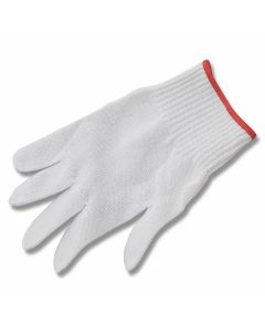 Victorinox Cut Resistant Small Glove Model F86002