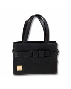 Fabigun Concealed Carry Black Carryall