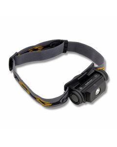 Fenix HL55 Head Lamp