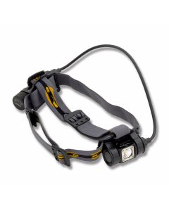 Fenix HP12 Head Lamp