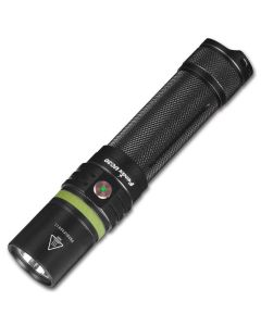 Fenix UC30 960 Lumen Flashlight Model FX-UC30