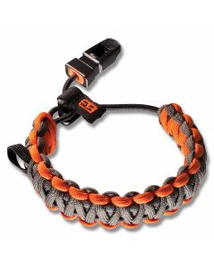 Gerber Bear Grylls Survival Bracelet Model 31-001773