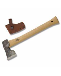 Gransfors Bruk Carpenters Axe Model 465