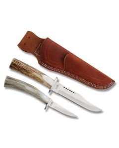 Silver Stag D2 Elk Stick Series - Guide Combo Pack