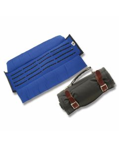 Hickory Hill 60 Piece Knife Roll