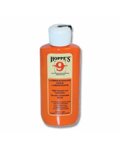 Hoppe's Lubricating Oil Model 1003