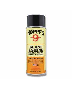 Hoppe's 11oz Cleaner/Degreaser Model CD1