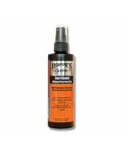 Hoppe's 8oz Spray Bottle Elite Gun Cleaner Model GC8
