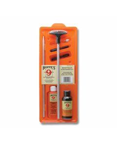 Hoppe's Shotgun Cleaning Kit Model SGOUB