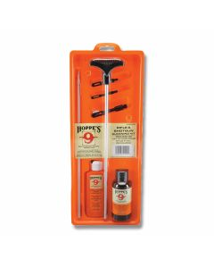 Hoppe's Rifle/Shotgun Cleaning Kit Model UOB