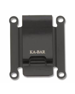 Ka-Bar TDI 1480 Clip
