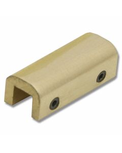 Kwik Small Thumb Bar Model KTS01755