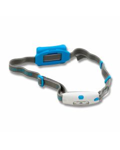 Leatherman NEO Headlamp - Blue