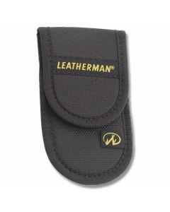 Leatherman PST II & Original Tool Nylon Replacement Sheath