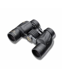 Leupold BX-1 Yosemite 10x30MM Porro Black