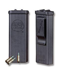 Marbles Catch .22 Storage Dispenser Model MR960