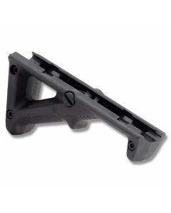 Magpul AFG2 - Angled Fore-Grip - Black