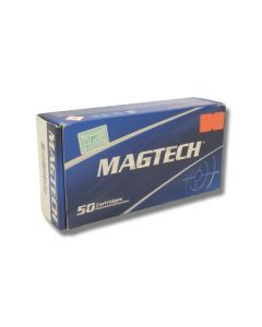 Magtech 45 ACP 230 Grain Full Metal Jacket 50 Rounds