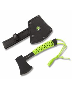 Z-Hunter Survival Hatchet